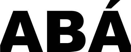 logo ABÁ